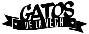 Gatos de la Vega